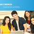 TCS Registration Link for Freshers (2013/2014/2015/2016 Batch) Anywhere India – Apply Online
