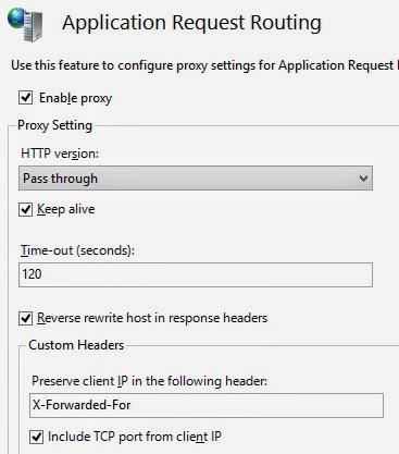 Improve Sitecore Media Performance using Reverse Proxy