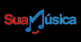 Banda Som e Louvor - Louvor Norte 2017