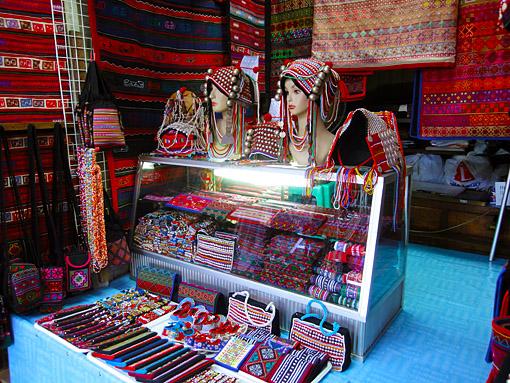 ethnic body jewelry