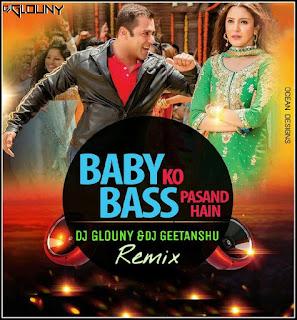 Baby+Ko+Bass-Remix+DJ+Glouny+%26+Dj+Geetanshu.mp3