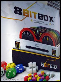 festival du jeu cannes 8bit box