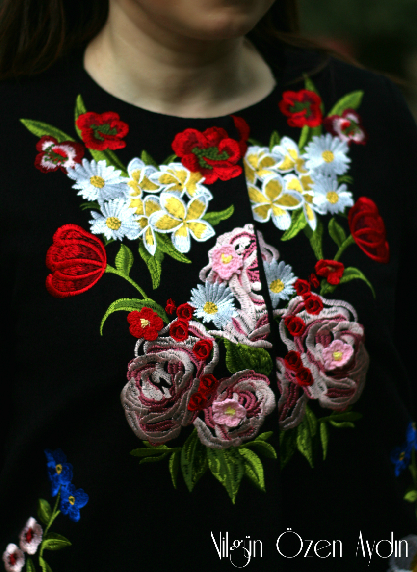 www.nilgunozenaydin.com-embroidered clothes-fashion blogger-moda blogu-kadın blogu