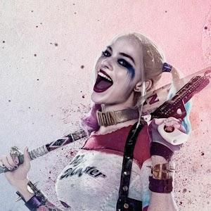 The Best Wallpaper The Joker