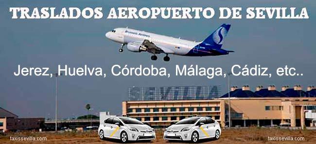 traslados aeropuerto cádiz