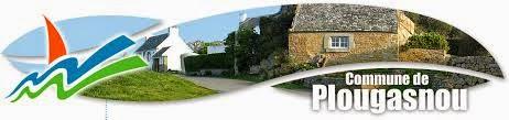 La commune de Plougasnou
