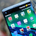 LG's G6 will feature a large 18:9 screen aspect ratio display