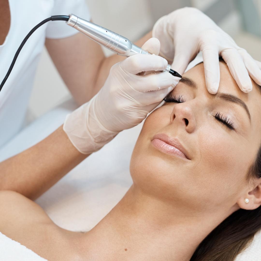makijaz permanentny brwi czy warto ile to kosztuje i jak dlugo widac efekty