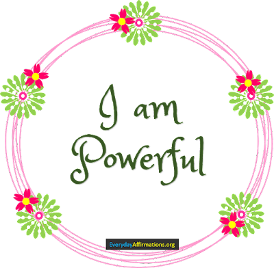 Health Affirmations for Allergies2
