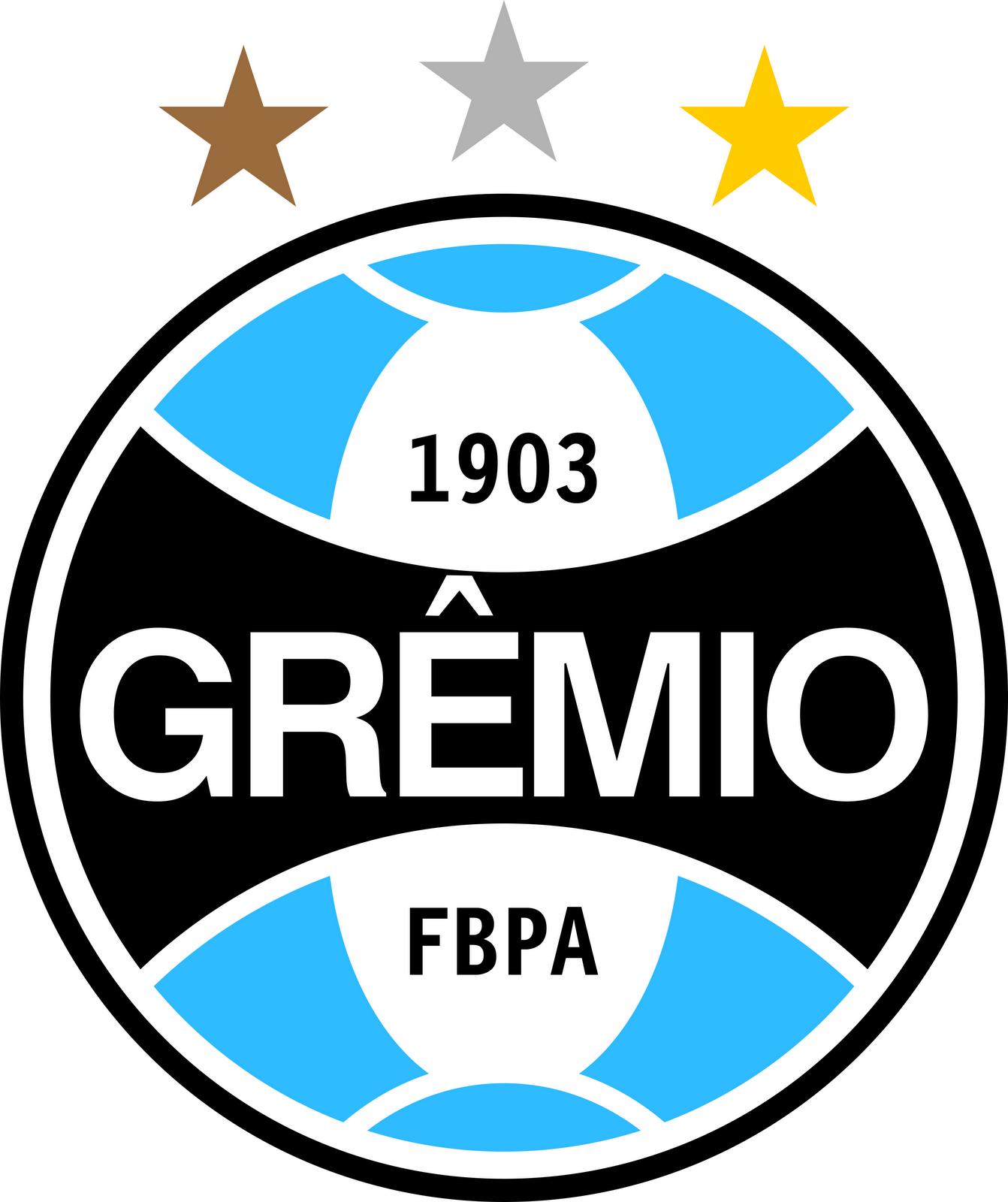 Clubes de Futebol do Brasileiro 2018