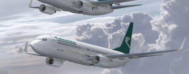 Türkmenistan Havayolları İstanbul Satış Ofisi