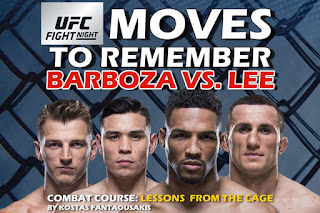 https://www.bloodyelbow.com/2018/4/25/17277002/ufc-fight-night-128-barboza-vs-lee-moves-to-remember-technical-breakdown-frankie-edgar-cub-swanson