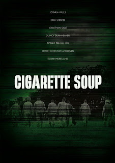 Free Download Film Cigarette Soup Sub Indo