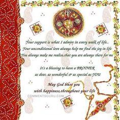 happy raksha bandhan images