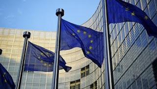 «Η Ευρώπη πρέπει να βρει το δρόμο της ενωμένη…»