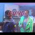 VIDEO   G Rico - Fundi   Watch