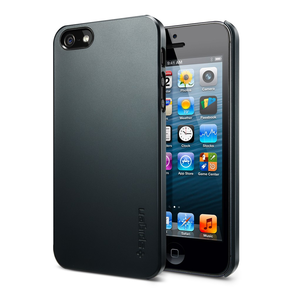 O Sim Only Iphone S