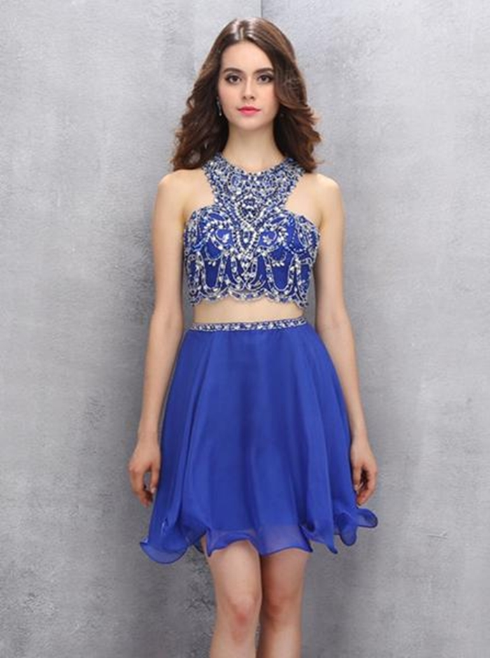 https://www.wishingdress.com/collections/two-piece-prom-dress/products/royal-blue-homecoming-dresses-two-piece-homecoming-dress-chiffon-homecoming-dress-hc00122?variant=10592078364716