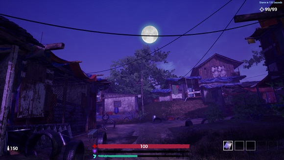lost-city-of-vampires-pc-screenshot-www.ovagames.com-3