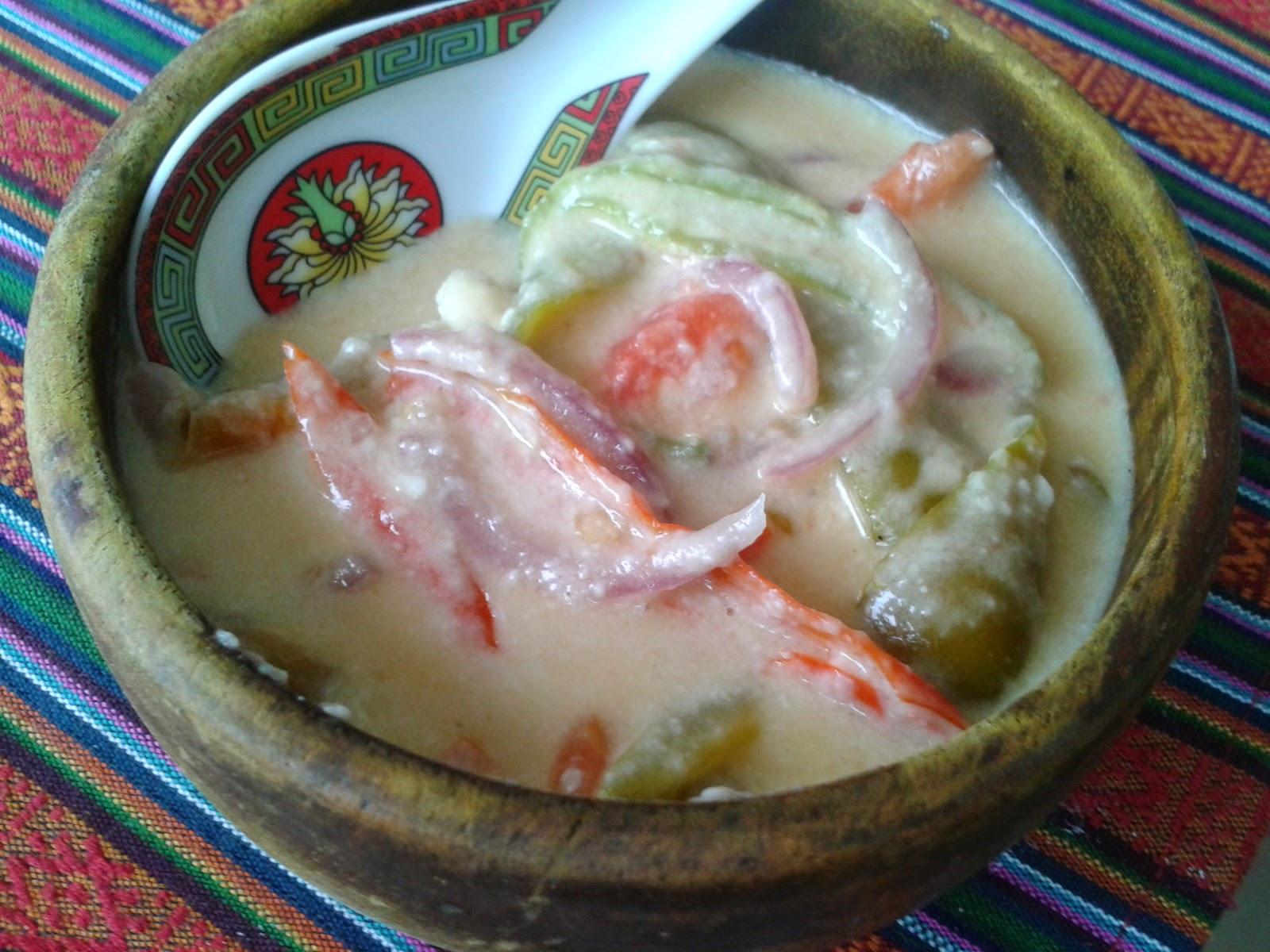Foodaholix Gangtok 9ine Bhutanese Dachi