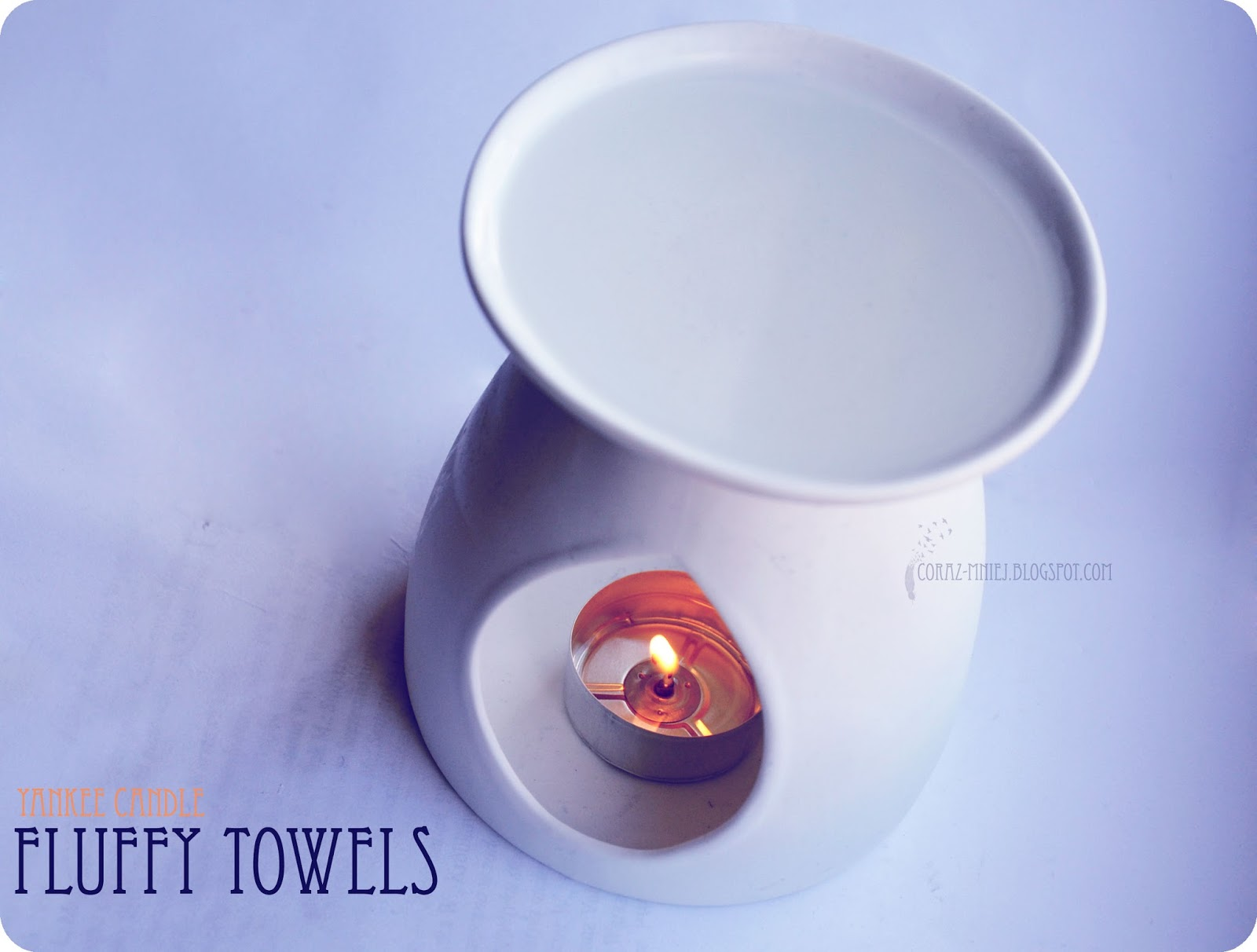 yankee-candle-fluffy-towels