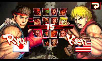 download free top android apps street fighter iv hd apk v1 00 03 data