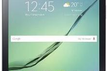 Cara Flashing Rom Samsung Galaxy Tab S2 SM-T818 Dengan Mudah Via Odin, Firmware Free No Pasword