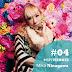 Inspi Viernes #04 - Mika Ninagawa