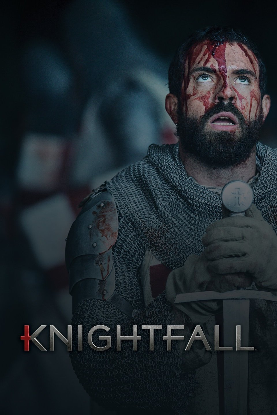 Knightfall 2017: Season 1 - Full (1/10)