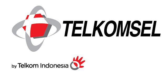 Cara Transfer Kouta Telkomsel ke Sesama Pengguna