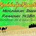 gratis desain banner ramadhan 1438h