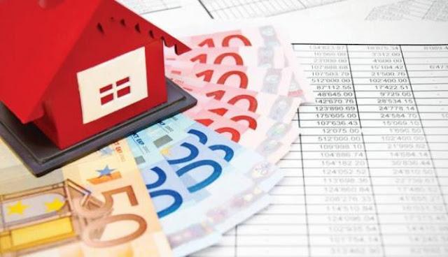 Έρχονται (τέσσερις) ρυθμίσεις - ανάσα για τα «κόκκινα» δάνεια