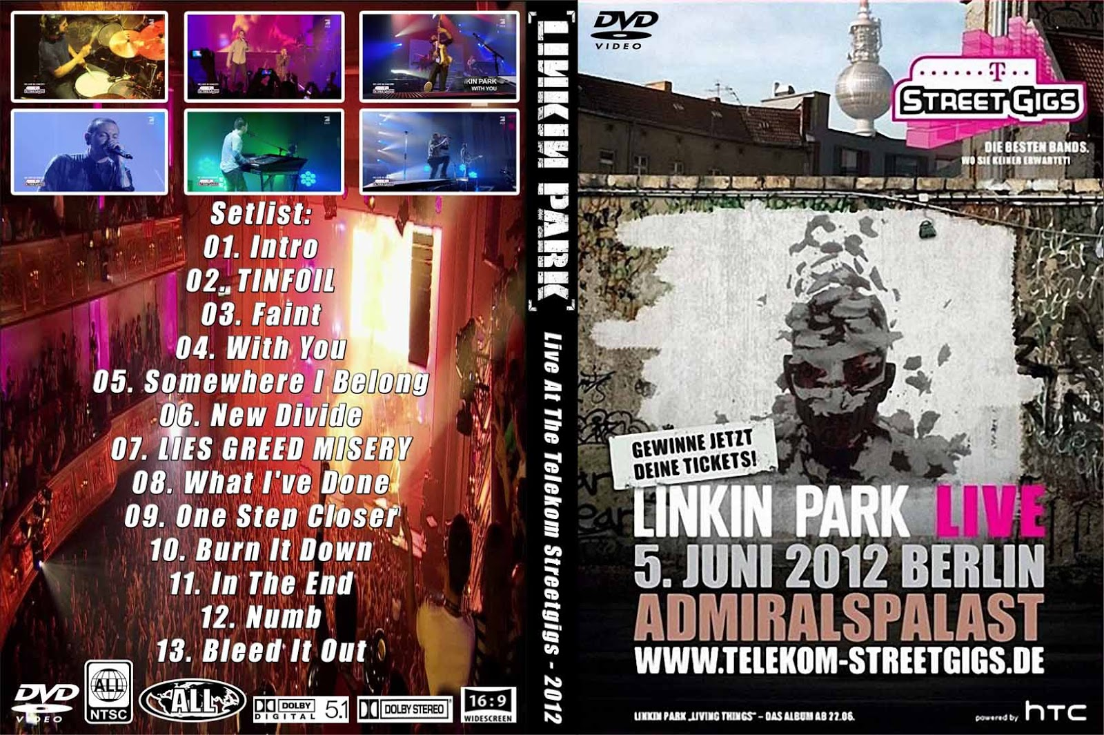 Numb linkin park download mp3 bee / JAPANROBERT GA