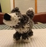 http://www.ravelry.com/patterns/library/amigurumi-puppies