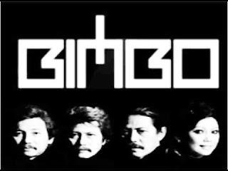 Lirik Lagu Puasa - Bimbo dari album Semoga Jalan di Lapangkan Tuhan, download album dan video mp3 terbaru 2018 gratis