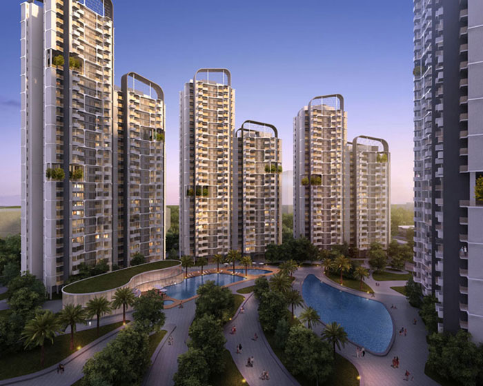 http://www.axiomlandbase.in/property/supertech-azalia-sector-68-in-gurgaon/