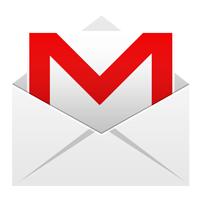 Gmail'de Tema Değiştirme Nasıl Yapılır?