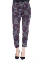 pantaloni-la-moda-din-oferta-ama-fashion-8