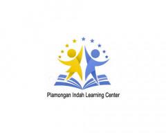 Lowongan Kerja Guru Full Time di PLAMONGAN INDAH LEARNING CENTER
