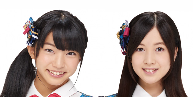 http://akb48-daily.blogspot.com/2016/07/team-8-to-be-1-day-police-officer.html