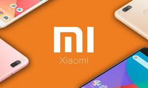 Xiaomi Mi 7 Batal Meluncur, Langsung Mi 8?