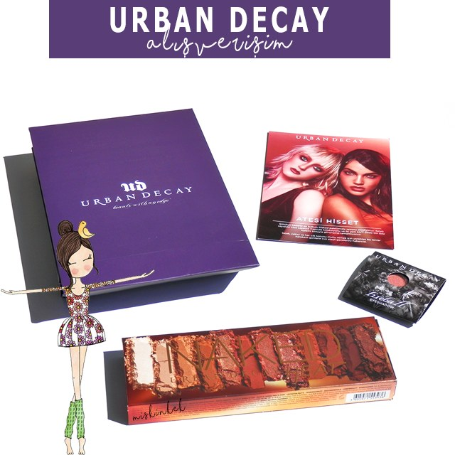urban-decay-online-alisverisim-ve-naked-heat-far-paleti