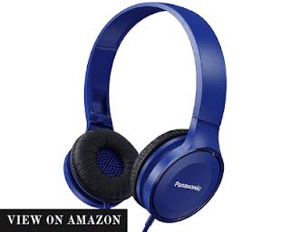 Headphones with mic under 2000