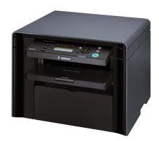 скачать драйвер на принтер canon i i-sensys mf4410