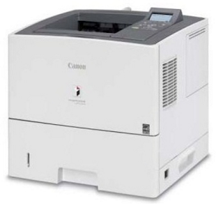 Canon imageRUNNER LBP3560 Drivers, Review And Price