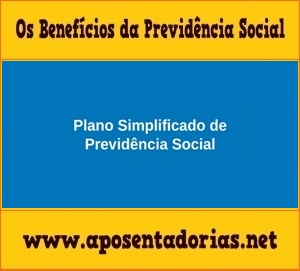 Previdência Social - O que fazer se o auxílio-doença é negado.