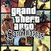 لعبة الاكشن والاثارة والمتعة Grand Theft Auto San Andreas