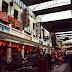 冬游。北京(4):天津篇