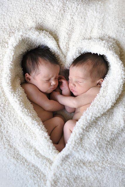 Gambar DP BBM Bayi Lucu Imut Menggemaskan