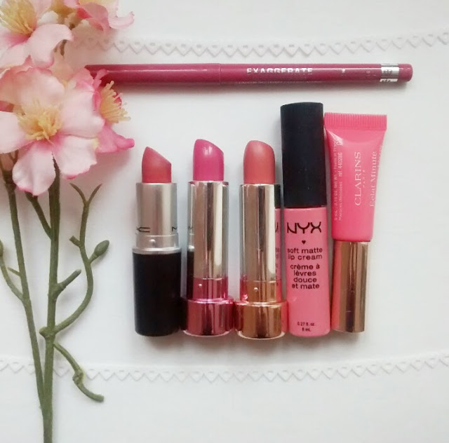lipstick, beauty, beauty blogger, nyx, mac, velvet teddy, soft matte lip cream